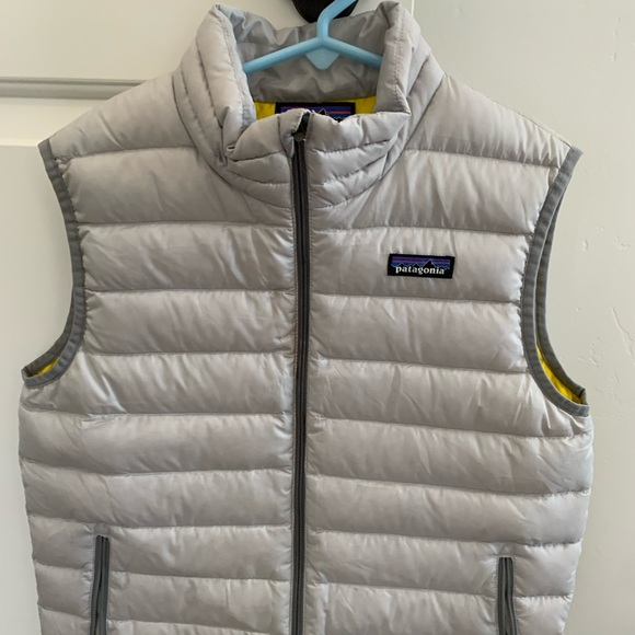 Patagonia Other - Winter vest